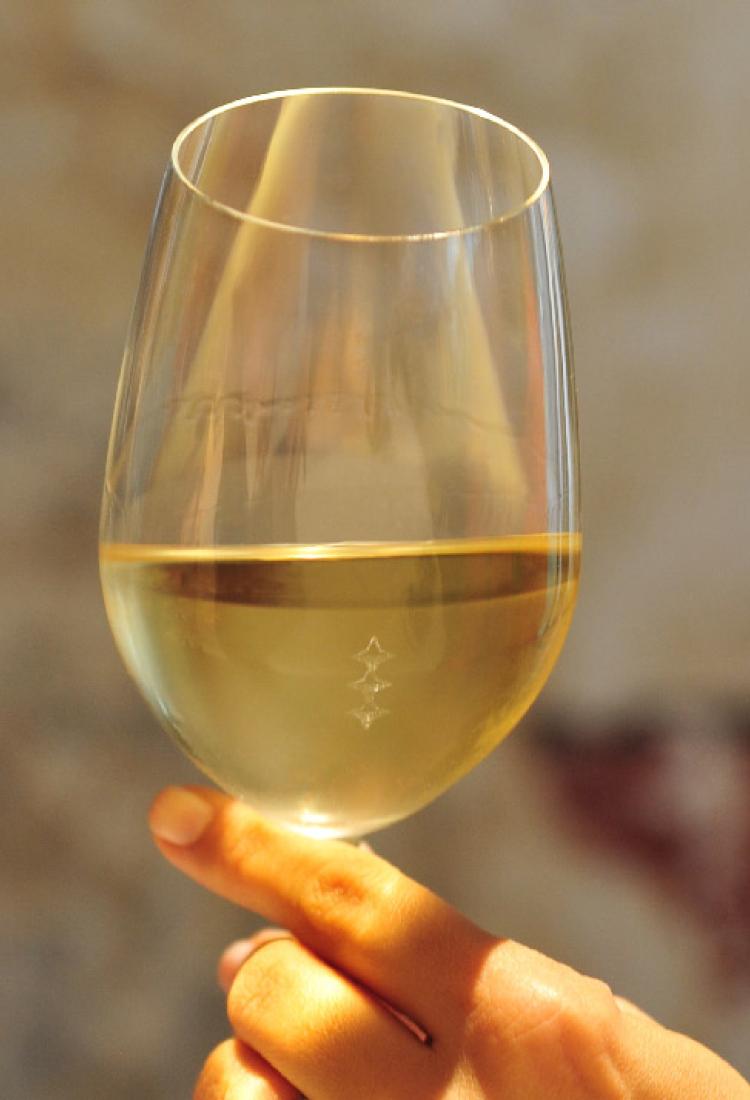 vins-blanc